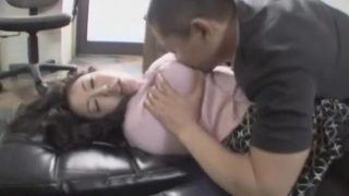 Amazing homemade Threesomes, BDSM xxx video