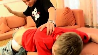 Cute teen boys gay sex download and large penis